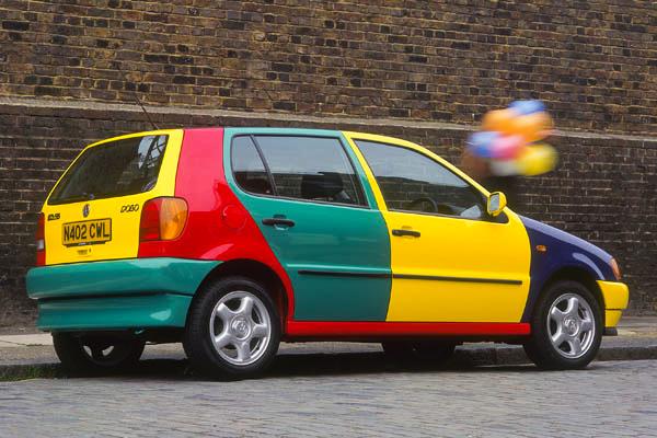 http://assets.carwow.co.uk/blog/2009_VW-Polo-Harlequin-1996.jpg