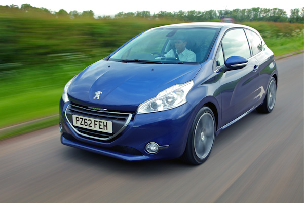 http://assets.carbuzz.co.uk/blog/New-Peugeot-208-Blue.jpg