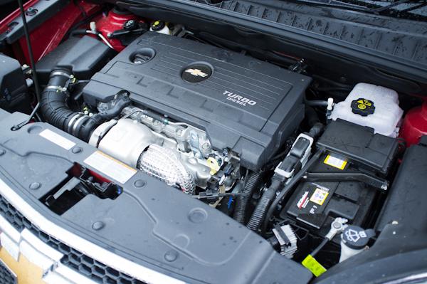 orlando engine