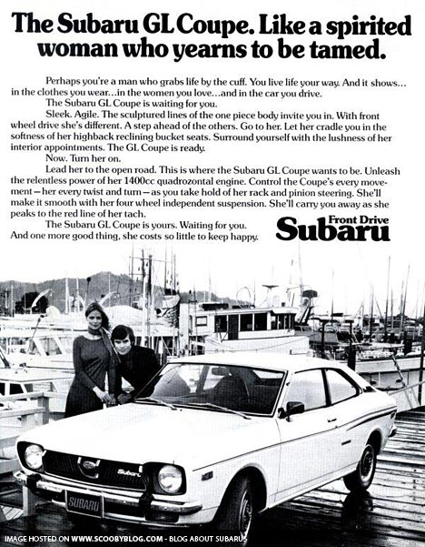 Subaru-GL-Advert.jpg