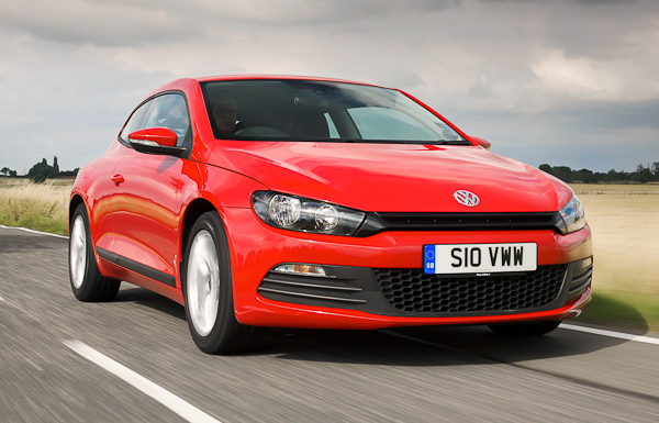 VW-Scirocco-red