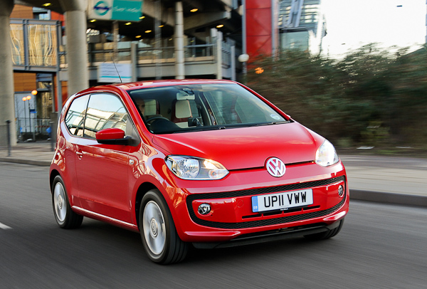 VW-Up-red
