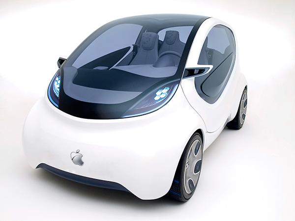 Apple Leasing Used Cars