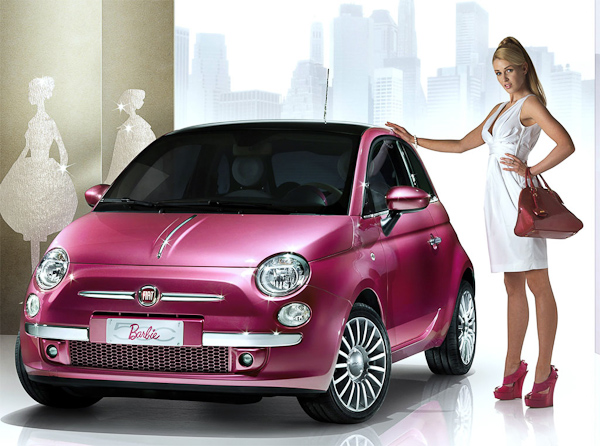 Girly Cars Pictures Top 5 Girly Cars  Carwow