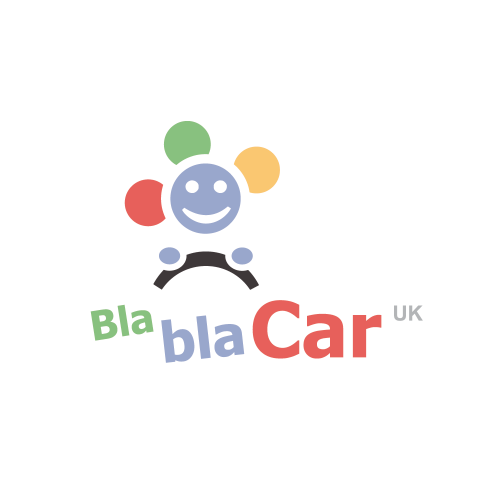 Blablacar UK