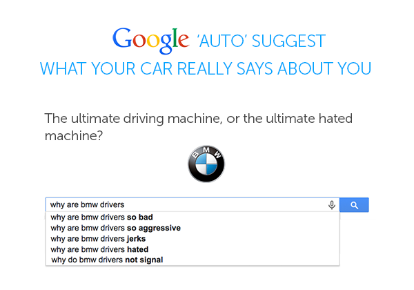 carwow google auto suggest