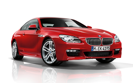 New-bmw-6-series%20(1)