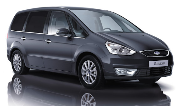 ford galaxy review the car for you carwow. Black Bedroom Furniture Sets. Home Design Ideas
