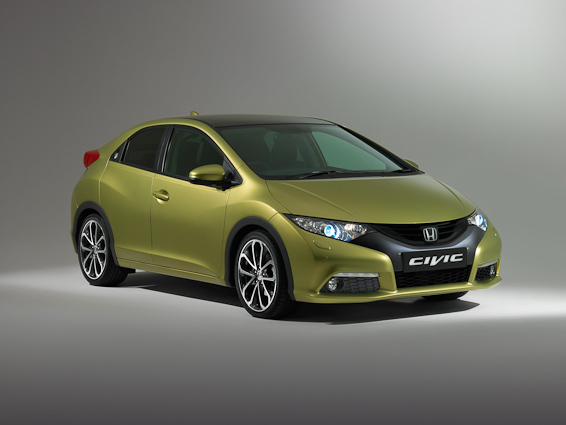 New%20honda%20civic