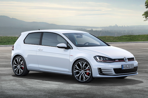 Vw-golf-gti-mk7-white-main