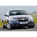 Cherolet-cruze-hatchback%20(1)