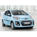 Citroen-c1-blue-front-main