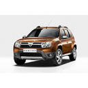 Dacia-duster-brown-front-on