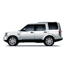 Facelift-land-rover-discovery-side