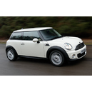 Mini hatchback%20(1)