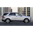 Mercedes-ml-new-side