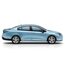 Renault-fluence-ze-blue-side