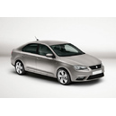 Seat-toledo-grey-front-three-quarters