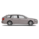 Skoda-superb-estate