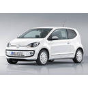 Vw-up-white-front-main-image