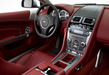 Aston-martin-db-9-interior-red