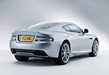 Aston-martin-db-9-silver-rear