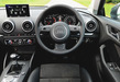 2013-audi-a3-black-interior-front-dash