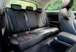 2013-audi-a3-black-interior-rear-seats-2