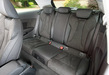 2013-audi-a3-black-interior-rear-seats