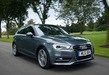 2013-audi-a3-blue-three-quarters