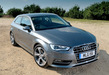 2013-audi-a3-grey-three-quarters