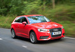 2013-audi-a3-red-three-quarters