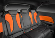 Audi-a3-interior-orange-rear