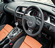 Audi-a4-avant-2013-interior-leather