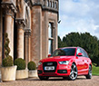 Audi-a4-avant-2013-red-three-quarter
