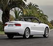 Audi-a5-cabriolet-2013-white-back-top-down