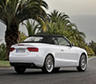 Audi-a5-cabriolet-2013-white-rear-top-up
