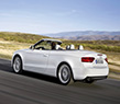 Audi-a5-cabriolet-2013-white-rear