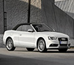 Audi-a5-cabriolet-2013-white-three-quarter