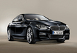 Bmw-6-series-gran-coupe%20(1)