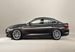 Bmw-6-series-gran-coupe%20(13)