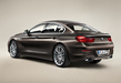 Bmw-6-series-gran-coupe%20(14)