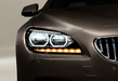 Bmw-6-series-gran-coupe%20(15)