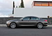Bmw-6-series-gran-coupe%20(18)