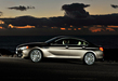 Bmw-6-series-gran-coupe%20(20)