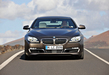 Bmw-6-series-gran-coupe%20(21)