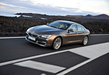 Bmw-6-series-gran-coupe%20(23)