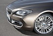 Bmw-6-series-gran-coupe%20(24)