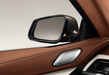 Bmw-6-series-gran-coupe-interior%20(10)