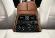 Bmw-6-series-gran-coupe-interior%20(11)